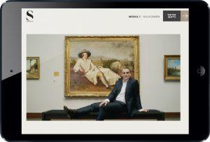st_presse_onlinekurs_tablet_presenterfilm